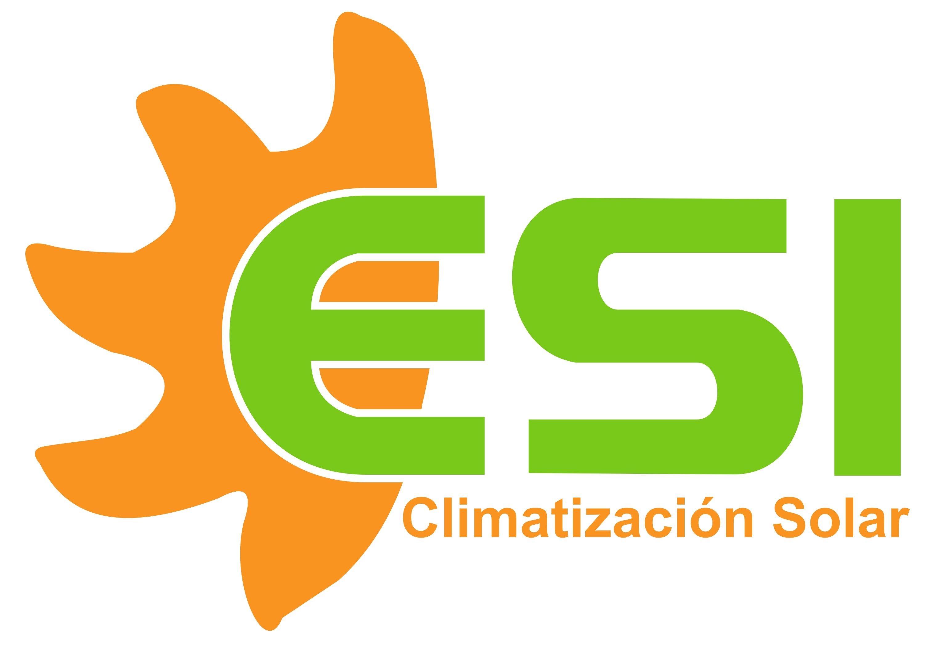 Emisiones CO2 evitadas por Energía Solar Innovación en junio de 2012