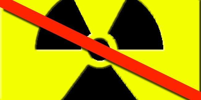 Alemania sin nucleares, con temperaturas bajo cero y exportando electricidad a Francia a precio de oro.