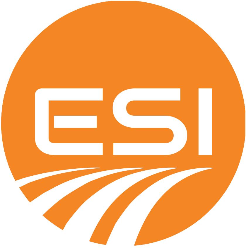 ESI SL. Energías Renovables Murcia, Autoconsumo Solar Fotovoltaico, Solar Térmica, Biomasa, Aerotermia, Ahorro de Energía, Gestión Energética, ESE Venta de Energía.