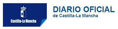 Convocatoria de subvenciones a Solar Fotovoltaica en Castilla La Mancha