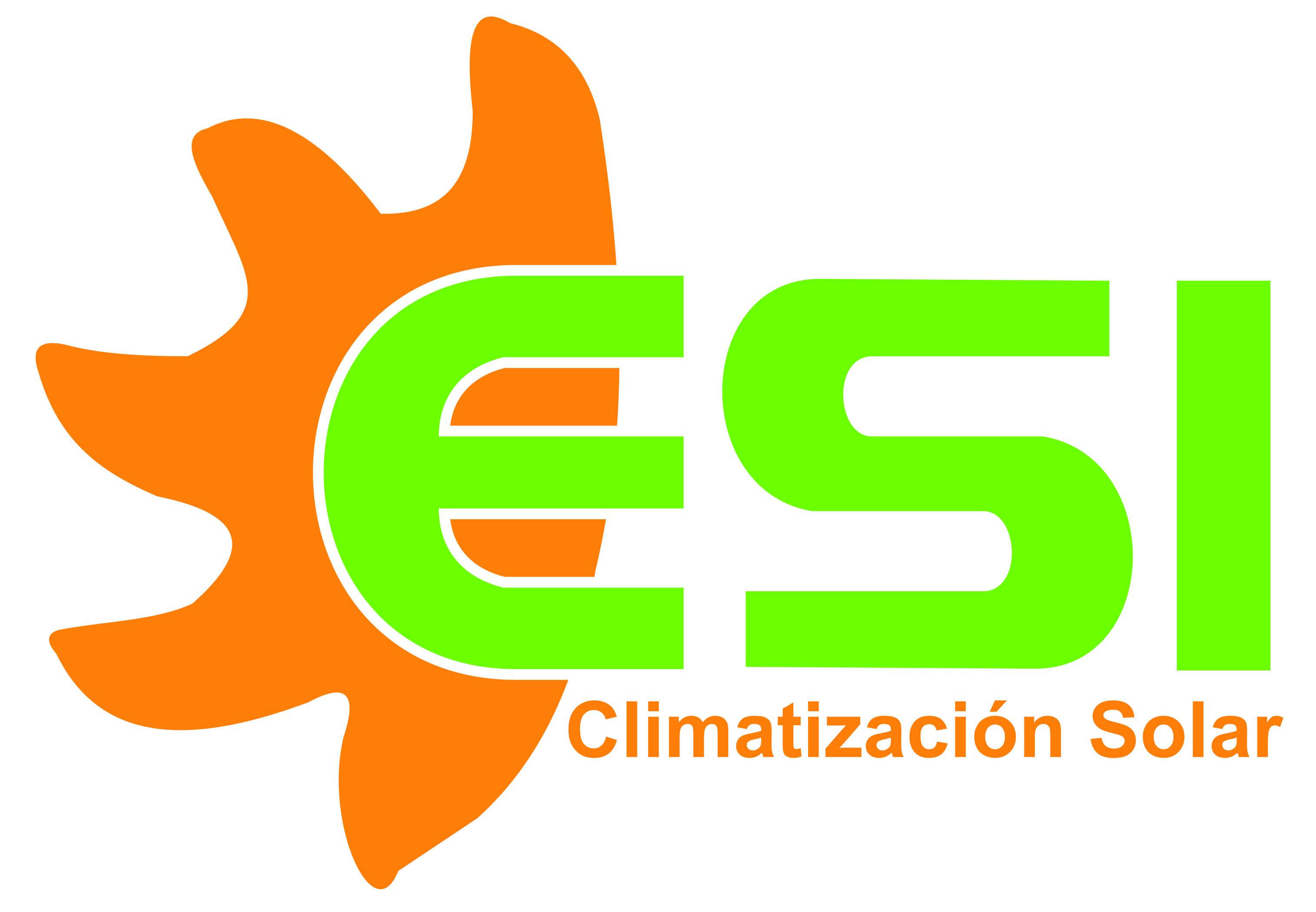 Emisiones CO2 evitadas por Energía Solar Innovación en agosto de 2012