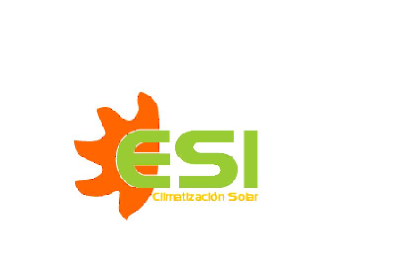 El director de Energía Solar Innovación clasificado para la final del Innovact Campus Awards en Reims, Francia, el 27 y 28 de marzo..