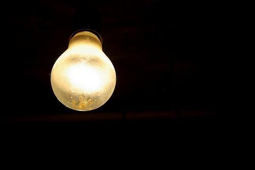 Las renovables reducen un 58×100 el CO2 emitido por el sector eléctrico y abaratan el precio de la electricidad