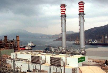 Protermosolar denuncia las enormes subvenciones que recibe el gas