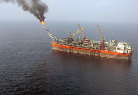Se autoriza el fracking en el Noroeste de Murcia