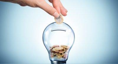 Gestión y asesoramiento energético para ahorrar en las facturas de luz y gas