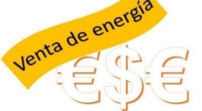 PPA, ESE, Venta de energía